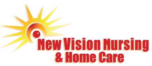 New Vision Nursing and Home Care